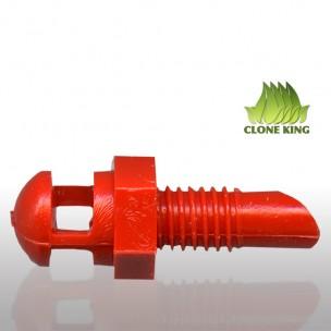 red plug277
